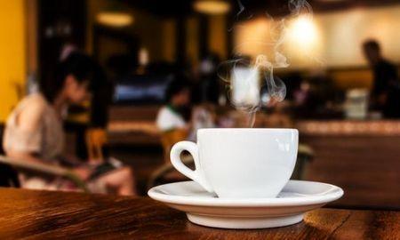 Does Decaf Coffee Raise Blood Sugar