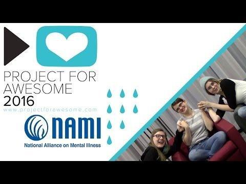 I Occasionally See What Looks Like Medicine In The Stool. Should I Be Concerned That I Am Not Getti   Nami: National Alliance On Mental Illness
