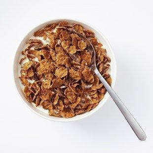 How To Pick Healthier Breakfast Cereal Options