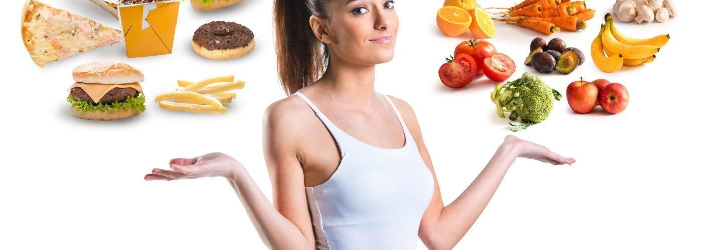 Diet For Fatty Liver Disease And Diabetes