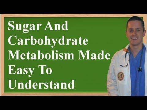 How Do Complex Carbs Affect Blood Sugar