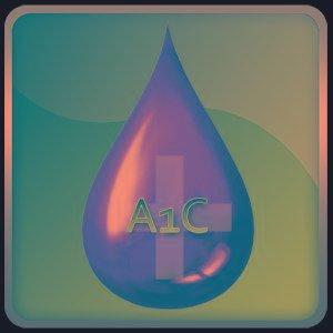 A1c Calculator