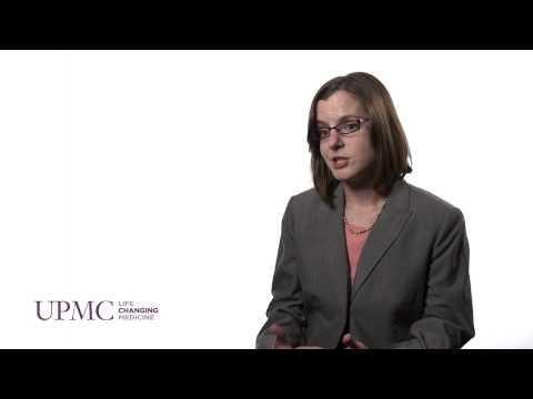 New Echo Telemedicine Project Targets Diabetes Care Coordination