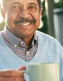 How Does Coffee Affect My Diabetes and Can I Still Drink It?