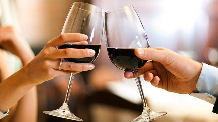 What Kind Of Alcohol Is Ok For Diabetes?