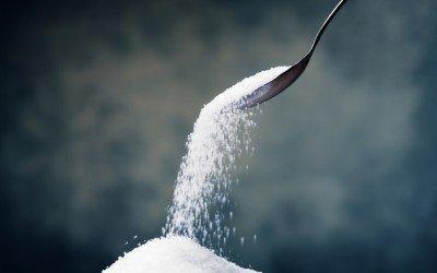Sugar Substitutes: Sucralose