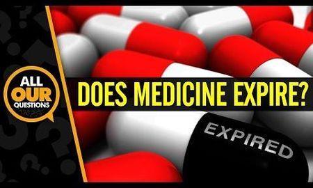 Do Insulin Needles Expire