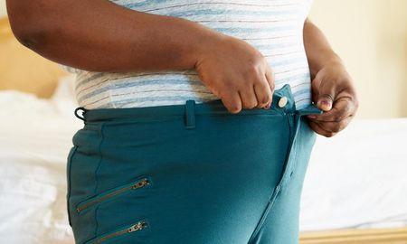 Physical Symptoms Of Type 2 Diabetes