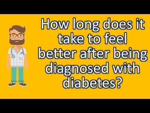 How Long Can A Dog Live After Being Diagnosed With Diabetes?