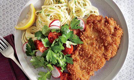 Diabetic Chicken Thigh Recipe