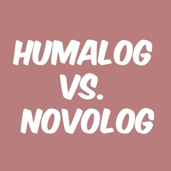 How Long Does It Take Humalog To Take Effect?