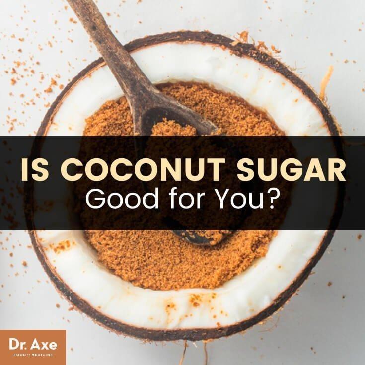 Is Coconut Safe For Diabetics?