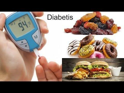 Can You Eat Pizza If You Have Diabetes?