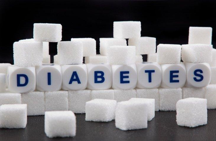 Diabetes - The Dreaded Disease   Benoni City Times