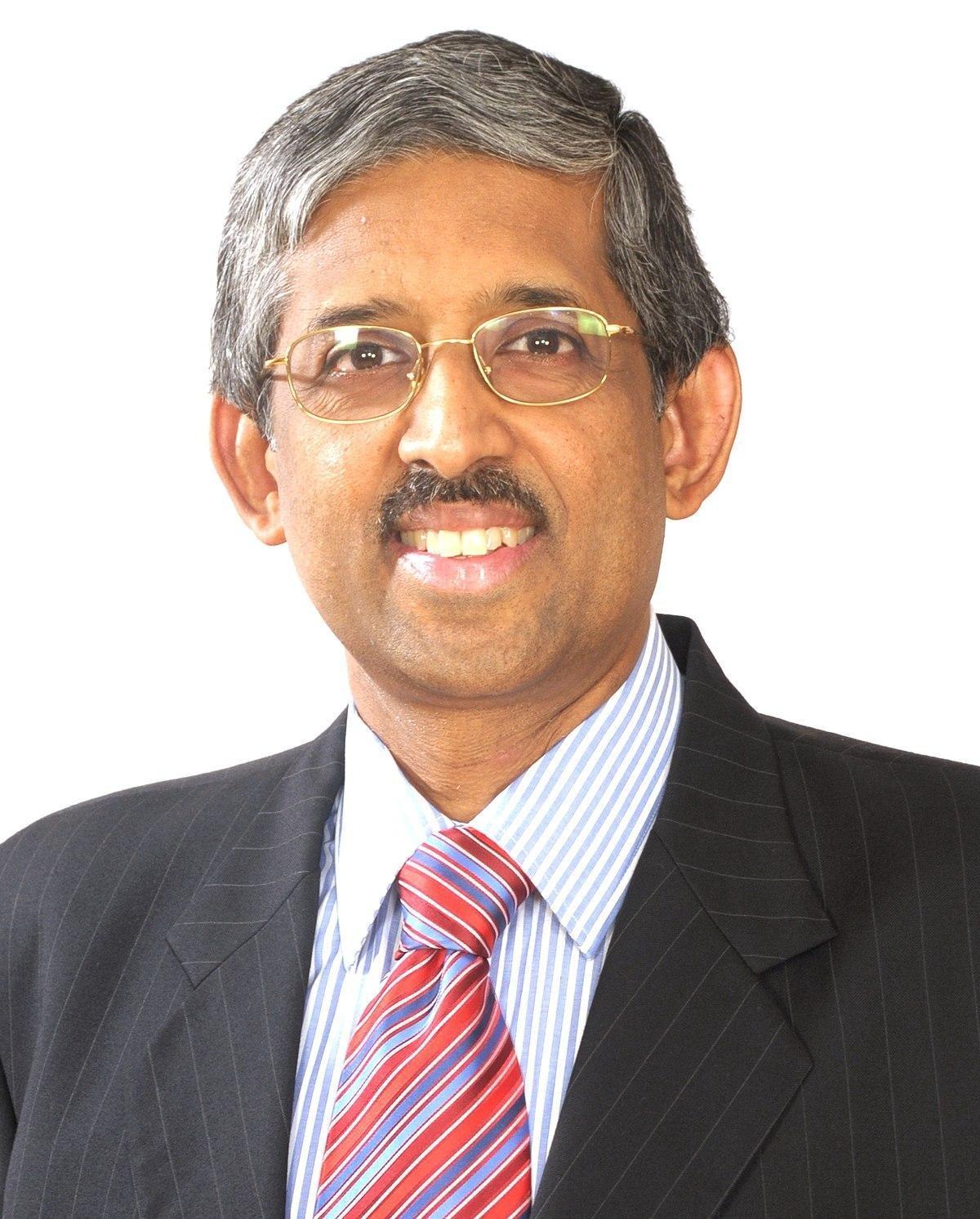 V. Mohan - Wikipedia