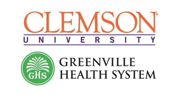 Clemson receives $2.66M for diabetes prevention, nurse practitioner diversity efforts