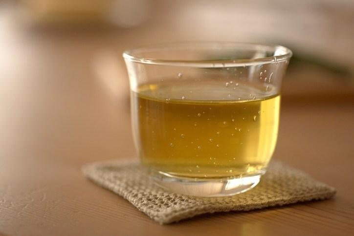 7 Drinks That Fight Off Diabetes