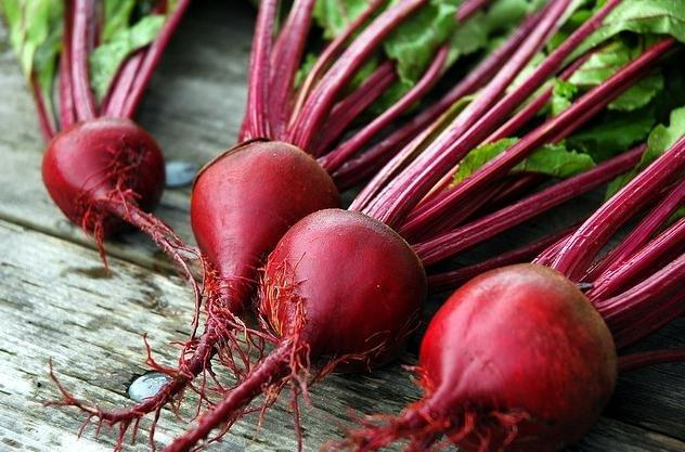 Are Beets Safe For Diabetics?