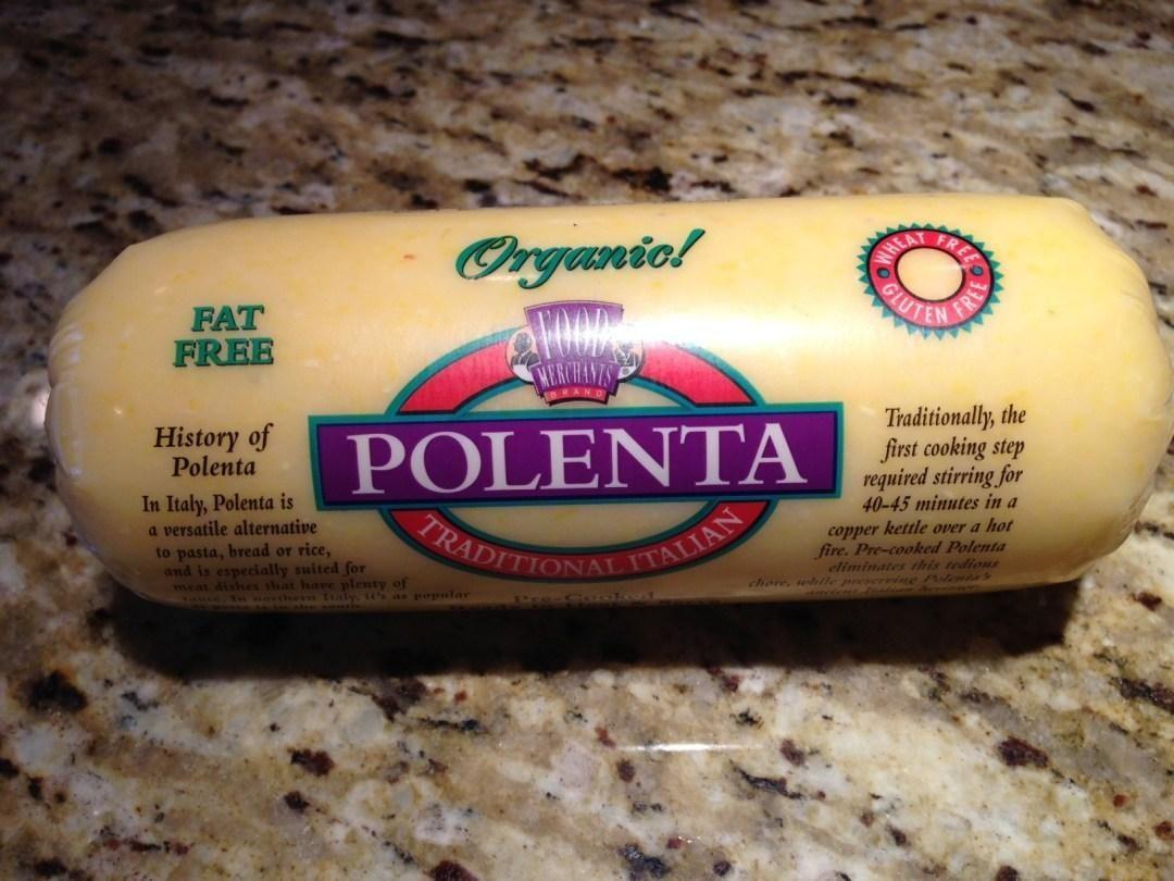 Should Diabetics Eat Polenta