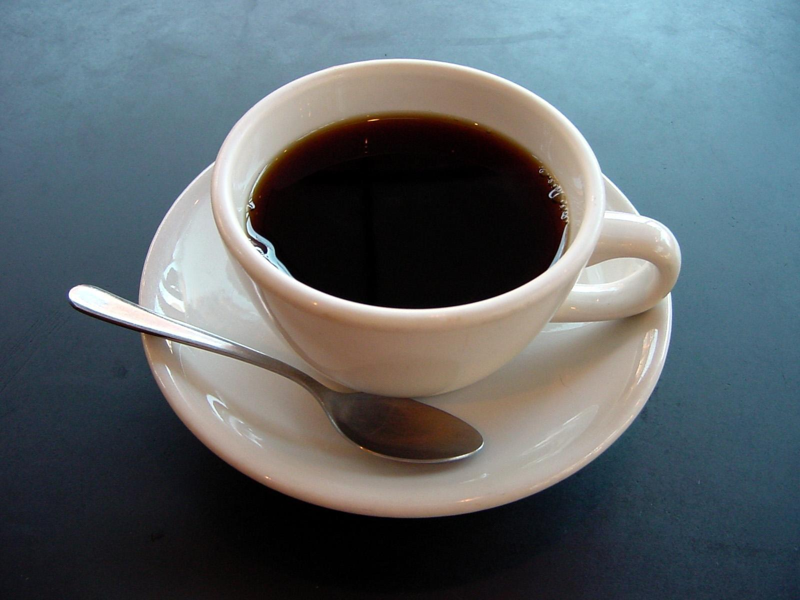 Will Decaffeinated Coffee Kick You Out Of Ketosis?