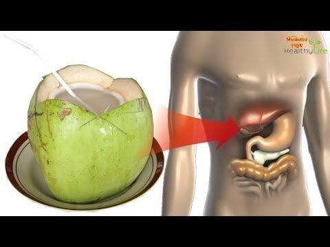 Can Diabetic People Have Coconut Water? What Are The Implications?