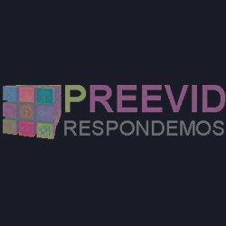 Preevid
