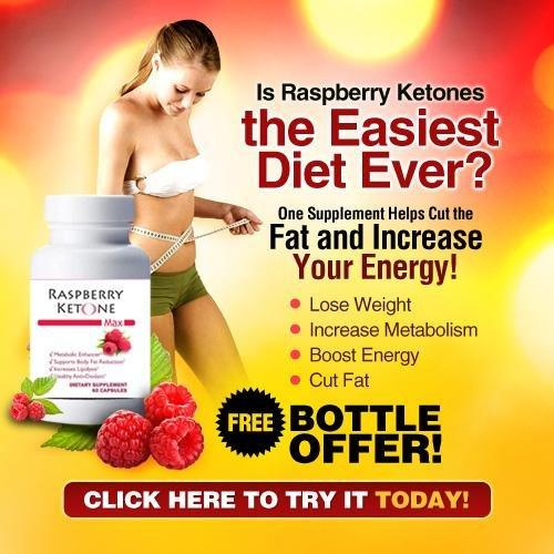 How Long Does It Take For Raspberry Ketones To Work