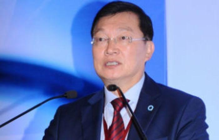 diabetes: Gestational diabetes is a more serious problem in India than in other parts of the world: Dr Nam Han Cho, Health News, ET HealthWorld