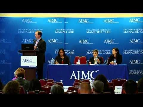 Improving Adherence To Diabetes Self-management Recommendations