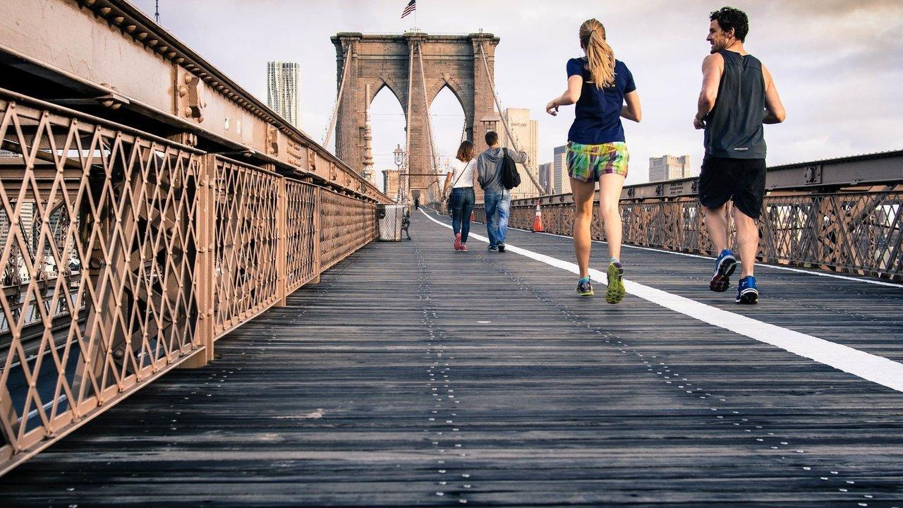 How Does Exercise Play A Role In Maintaining A Healthy Blood Sugar Level?