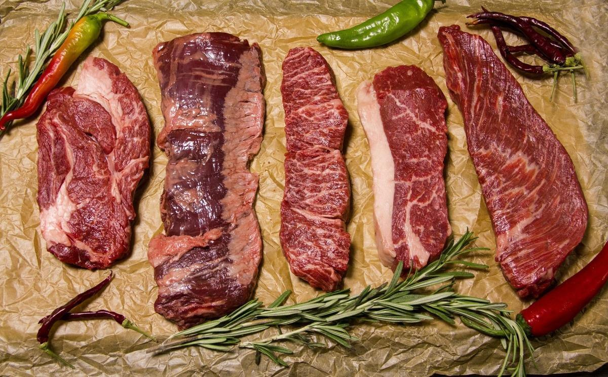 Should You Try The Ketogenic Diet?