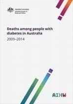 Type 1 Diabetes Mortality