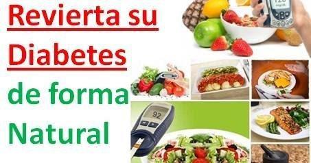 Revierta Su Diabetes Hoy: Cmo Revertir La Diabetes Naturalmente: Revierta Su Diabetes En 30 Das