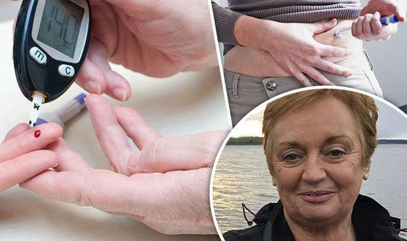 Diabetes Breakthrough: Condition Can Be Reversed With Simple Diet And Exercise