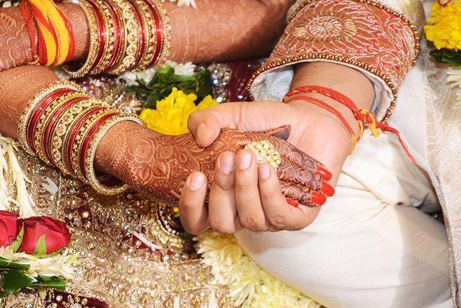 Diabetes Marriage Bureau