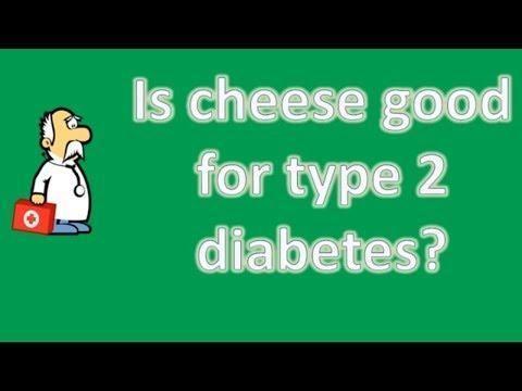 Is Smart Balance Butter Good For Diabetes