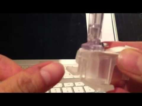 Medtronic Enlite Sensors