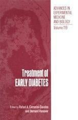 Refuting The Ugdp Conclusion That Insulin Treatment Does Not Prevent Vascular Complications In Diabetes