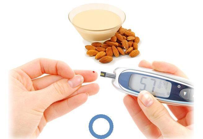 Is Cashew Nut Good For Diabetics