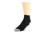 The-best-socks-for-diabetics-