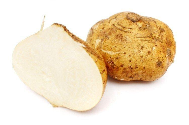 African Yam Bean Rte Breakfast Cereal Holds Promise For Diabetics: Study
