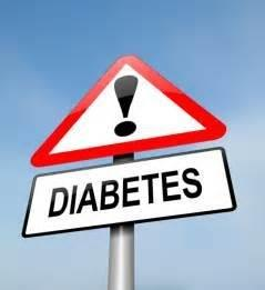 Cdc Diabetes Risk Factors