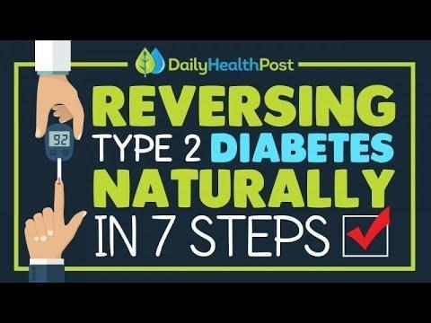 Lifestyle Changes For Diabetes Type 2