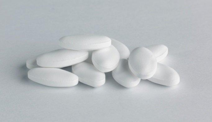 Metformin Use Expanded To Some Patients With Reduced Kidney Function
