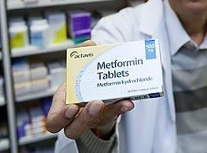 Starting Metformin
