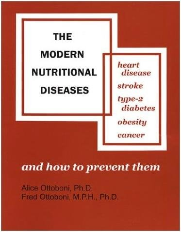 Ketosis, Ketone Bodies, And Ketoacidosis – An Excerpt From Modern Nutritional Diseases, 2nd Edition
