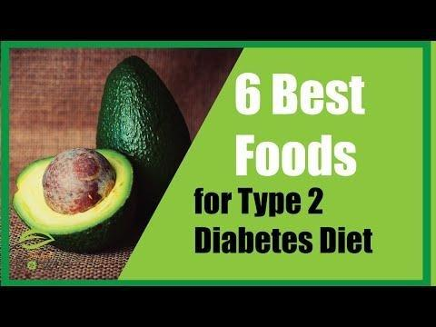 All About Diabetes Diet And Food Tips