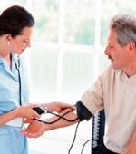 4_7_5 Atencin Al Paciente Diabetico
