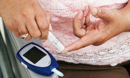 Does Diabetes Skip Generations
