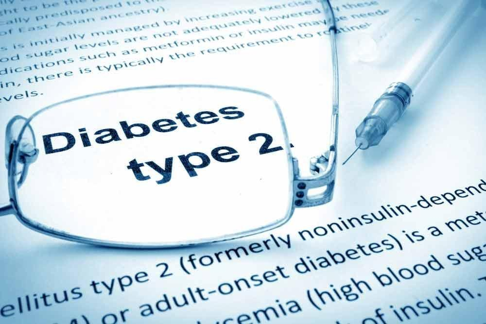 Can Type 2 Diabetes Be Reversed